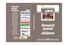 3coperta-anuar-2020