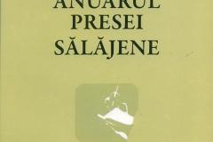 Anuar2009