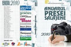 Anuar2010