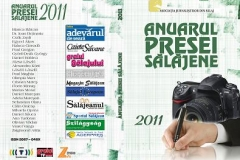 Anuar2011