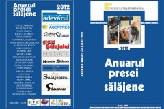 Anuar2012