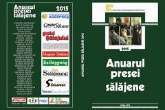 Anuar2015