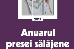 Anuar2017
