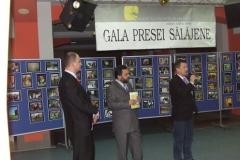 gala-presei-1