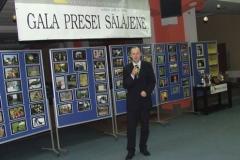 gala-presei-3