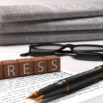 Regulamentul concursului Promovarea județului Sălaj prin mass-media locala – ediția a II-a