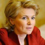 Andreea Paul Vass a pierdut apelul împotriva lui Daniel Săuca