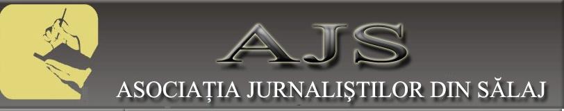 Asociaţia Jurnaliștilor din Sălaj