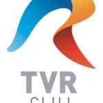 Conflict(e) la TVR Cluj