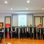Lansări de carte, fotografie şi folclor la Gala Presei Sălăjene 2017