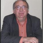 În memoriam Pompiliu Ceaca