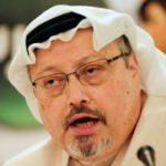 De citit: Khashoggi și busola