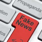De citit: Putem trăi alături de știrile false?
