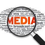 Câți jurnaliști profesioniști mai există în Sălaj?
