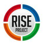 Polemice: Cazul RISE Project contra Dan Barna pe înţelesul tuturor