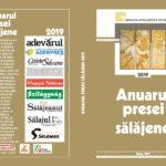 30 de ani de jurnalism liber în România