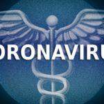 Din vremea coronavirusului (II)