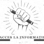 Asociația Jurnaliștilor din Sălaj susține demersurile CJI