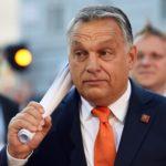 De citit: Încă un bastion al presei independente din Ungaria a ajuns în mâinile guvernului