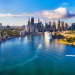 Australia, prima țară din lume care obligă giganții tech să plătească conținut media