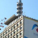 SRTV & SRR: media publice sau de stat?