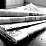 Povești frumoase: informația ca bun public